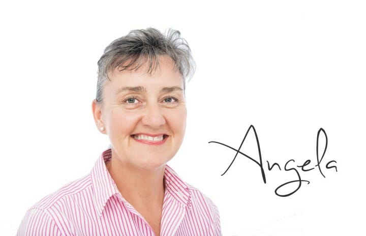 Angela Martin Real Estate in Kuranda