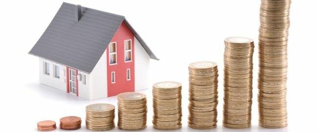 Kuranda Property Values