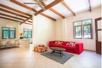 460 Oakforest Road, Kuranda, Qld 4881 Private 2.3 ac, Cosmopolitan Home in Rainforest Setting
