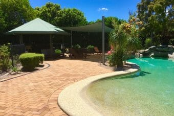 "77 Kelly Road, Speewah, Qld 4881 Seeing is Believing, The Ultimate Tropical Resort Home on 5 Stunning Acres ""Etteleah Park"""
