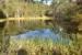 IMG_1703 2413 kennedy dam