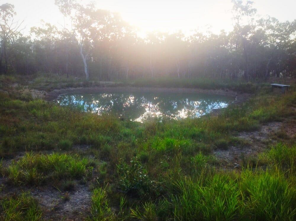 IMG_1713 2413 kennedy top dam dusk