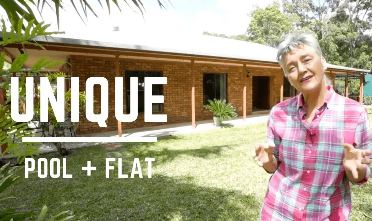 video of 8 Fairyland Road, Kuranda