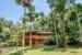 10 Gregory terrace0004
