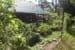 10 Gregory terrace0008