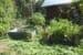 10 Gregory terrace0009