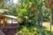10 Gregory terrace0032