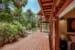 10 Gregory terrace0035