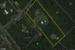 Dimensions 20 Sanctuary – 6.2 acres