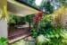 5 Bangalow Place0041