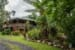 414 Koah Rd0001