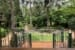 414 Koah Rd0041
