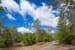 15 Scenic Drive0002