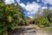 15 Scenic Drive0003