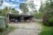 9 Bolton Road0024